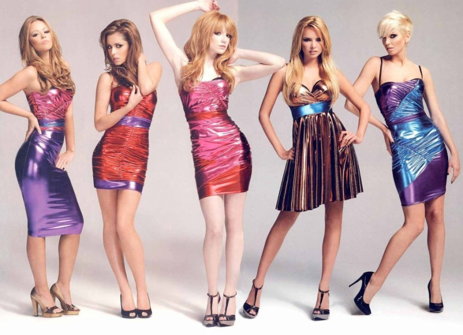 Girls-Aloud2005-1024x742